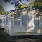 Elm Caravan Holidays Cornwall