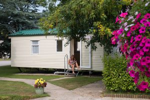trevarth-holiday-park-caravan-holidays