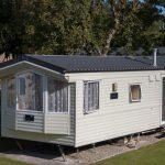 Ash Caravan Holidays Cornwall
