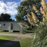 Elm+ Caravan Holidays in Cornwall