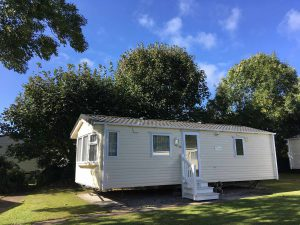 Maple+-trevarth-caravan-holidays-park-cornwall